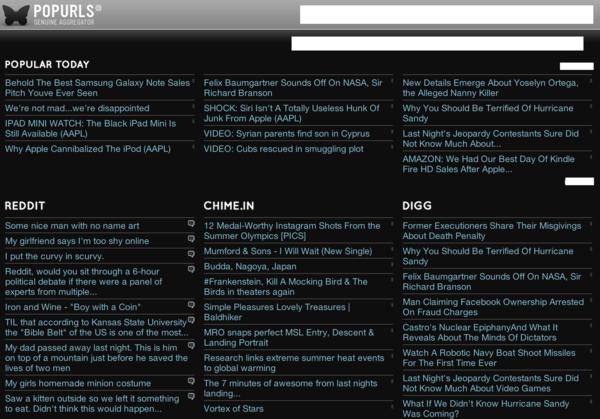 Screen Shot 2012-10-27 at 12.51.04 PM