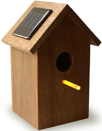 Solarbirdhouse00