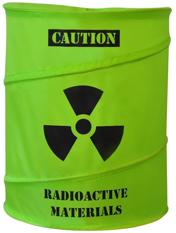 Ng5045_toxic_laundry_basket_lr3