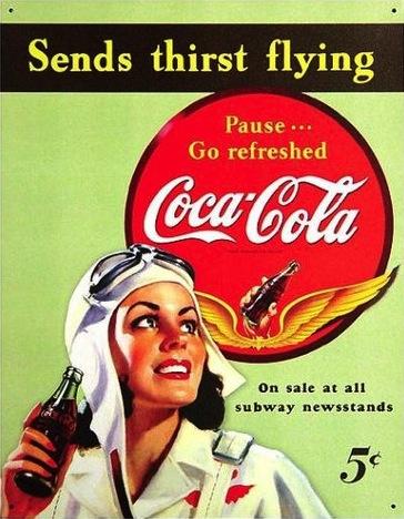 Coke_5c_poster_large