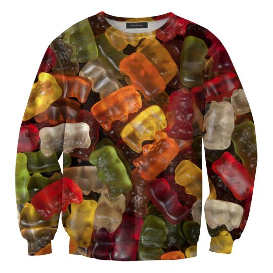 Mr-Gugu--Miss-Go-Sweaters_1