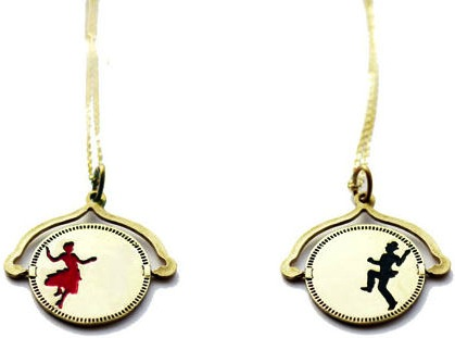 Spin-off%20Necklace-black-red-main-1