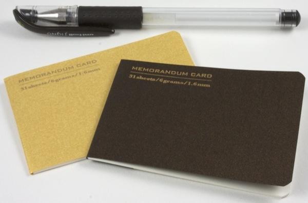 Memorandumcard_01_LRG
