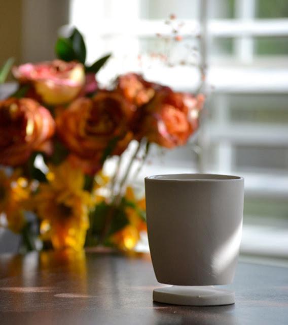 Floating-mug-designrulz-3