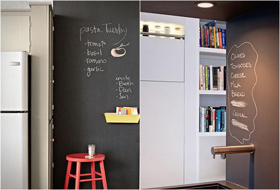 Chalkboard-paint-3
