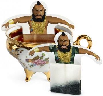 Mr-tea-greetingcard