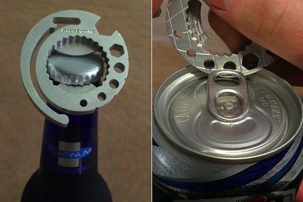 Bottle-Grenade-1