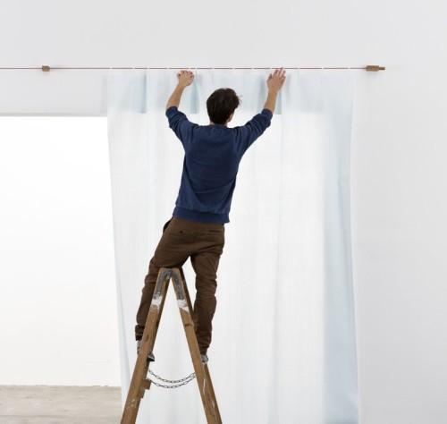 F248_erb_ready_made_curtain_05_bdf_large-500x474