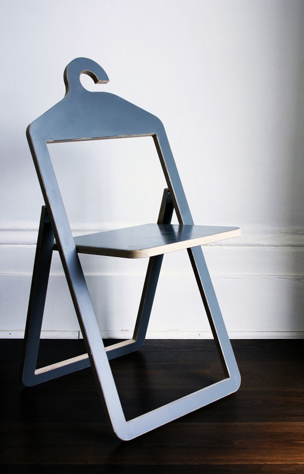 Hanger_chair_designrulz-1