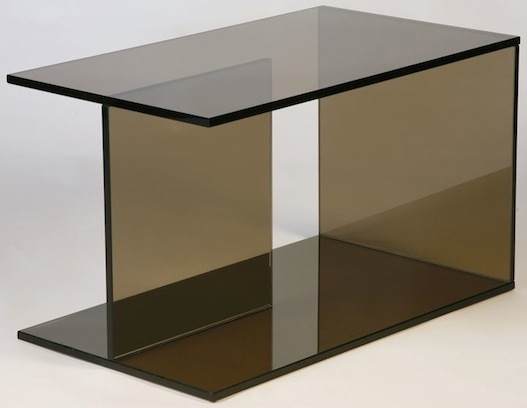 Lg_MatterMade-Range-Life-II-Glass-Box-glass_03