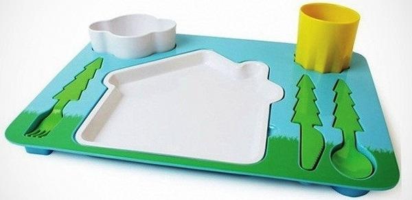 1-landscape-dinner-set