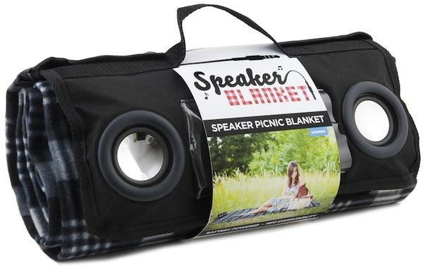 Speaker-Blanket-2-High-Res-1800x1800px