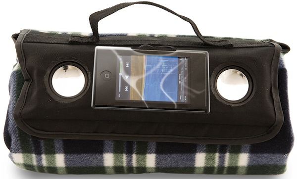 OLD-Speaker-Blanket-1-High-Res-1800x1800px