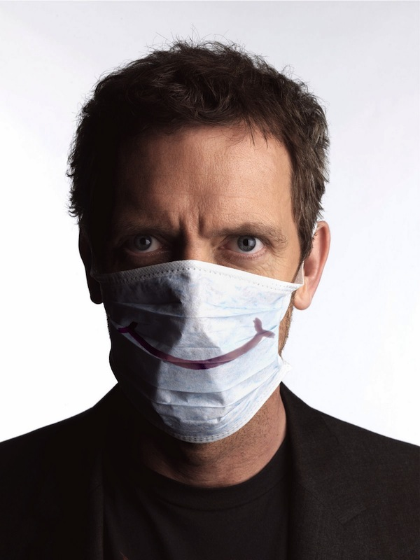 Season-4-promo---House-house-md-274730_1440_1920