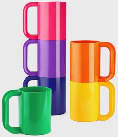 99439_B2_Vignelli_Rainbow_Mugs_S6