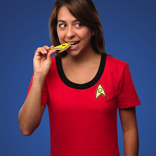 Ed0a_star_trek_cookie_cutters_inuse