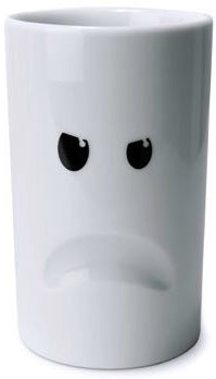 Mood-mug-moody