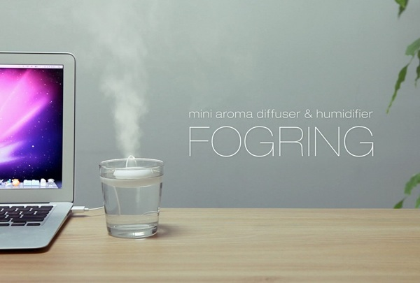 Fogring_13