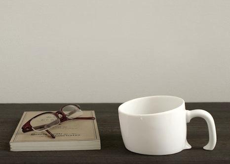 Sinking-mug-4