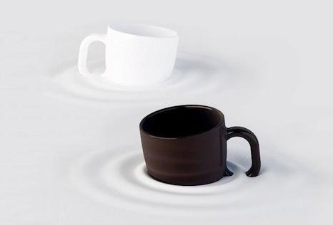 Sinking-mug-xl