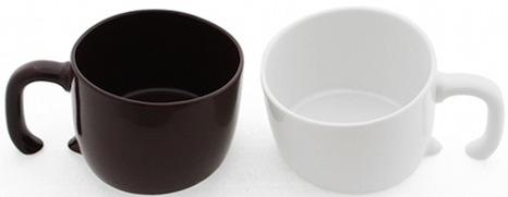Treasure-mug-designer-coffee-cup-2
