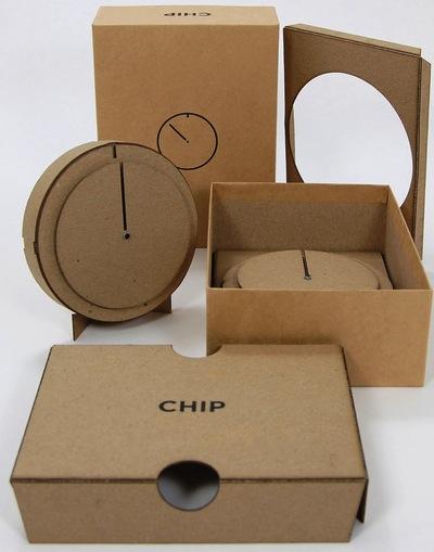 Chip_clock_capital_craft_2b-thumb-468x649-46008