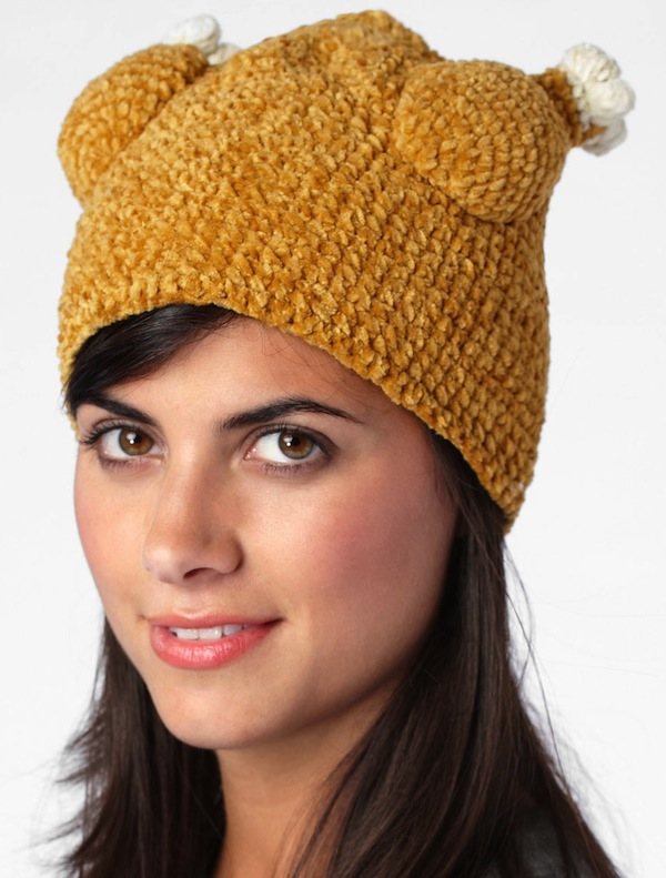 Knit-turkey-hat-2