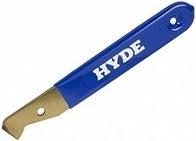 Hyde-plastic-cutter