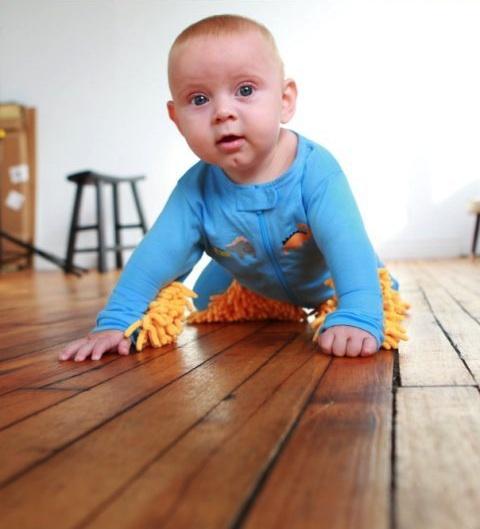 Baby-mop-1 copy 2