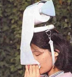 Now-you-can-be-embarrassed-for-a-new-reason-when-you-have-a-runny-nose