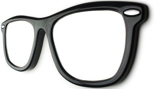 Looking-good-sunglasses-mirror-thabto2