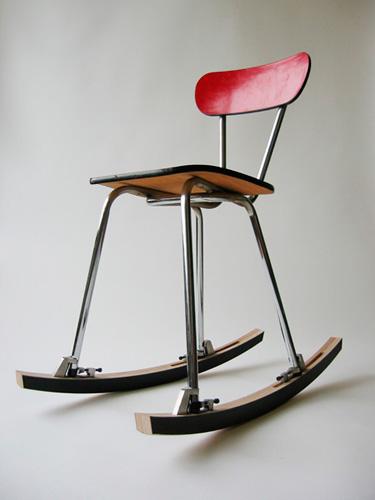 Fine Bookofjoe Rocking Chair Transformer Kit Lamtechconsult Wood Chair Design Ideas Lamtechconsultcom