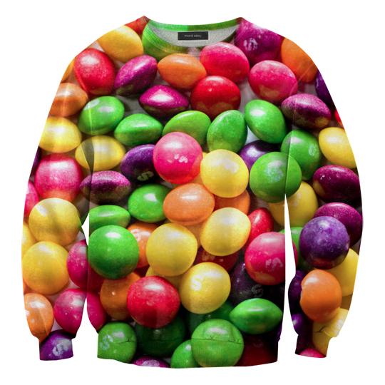 Mr-Gugu--Miss-Go-Sweaters