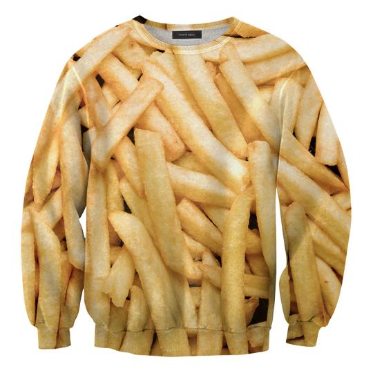 Mr-Gugu--Miss-Go-Sweaters-3