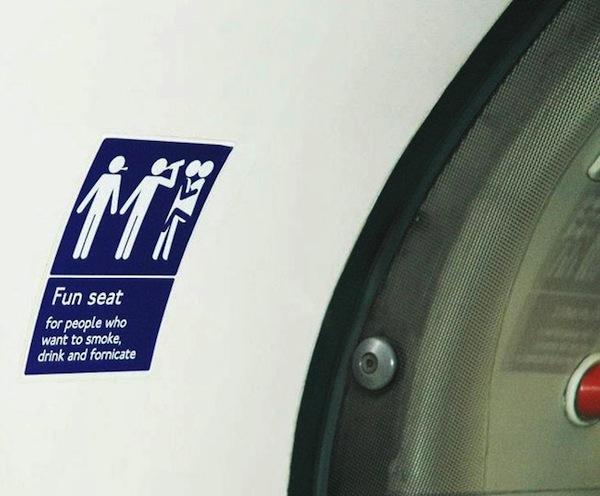 Fun-seat_2366151k