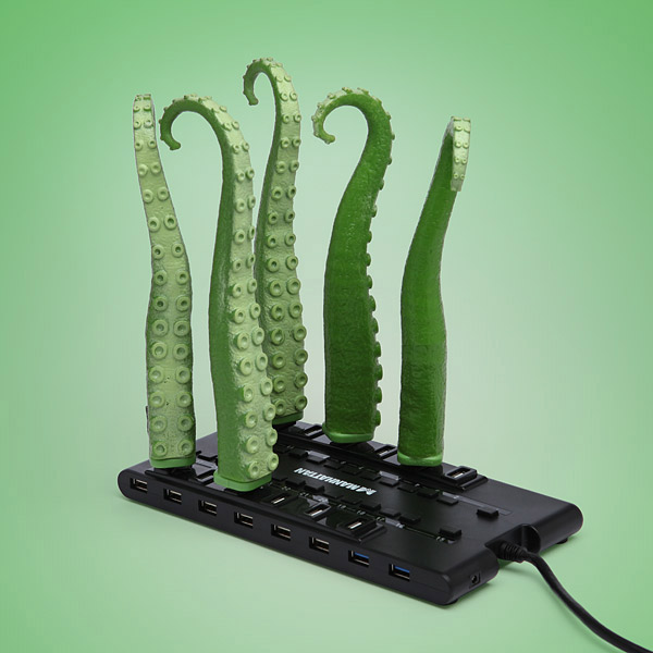 Usb-animatronic-squirming-tentacle-4