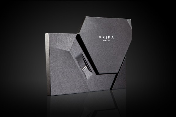 PRIMA-Cinema-fingerprint-scanner-DSI-Entertainment-Systems