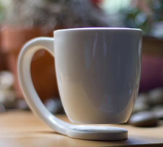 Floating-mug-designrulz-2