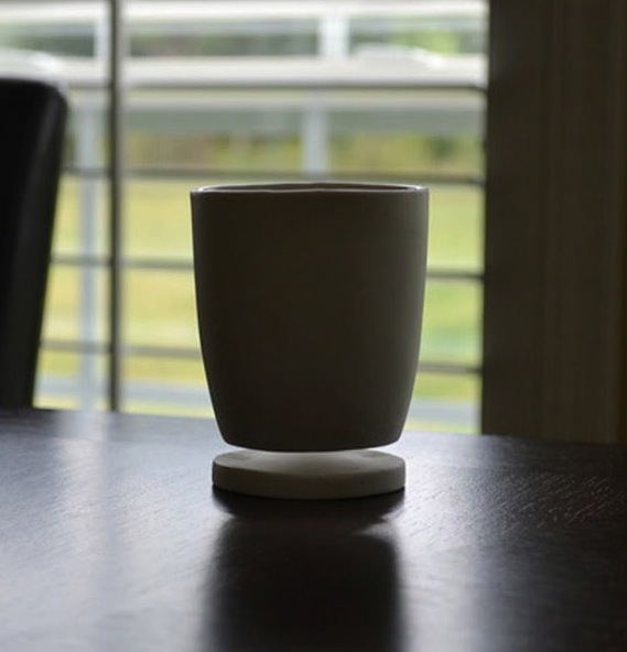 Floating-mug-designrulz-1