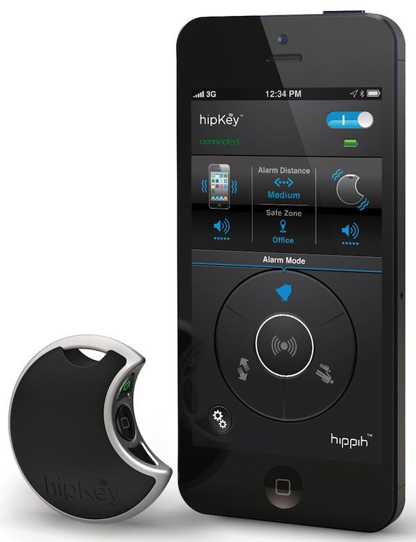 HipKey_iPhone5_flat