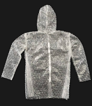Bubble-wrap-suit-2