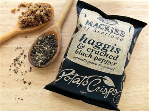 Haggis_cracked_black_pepper