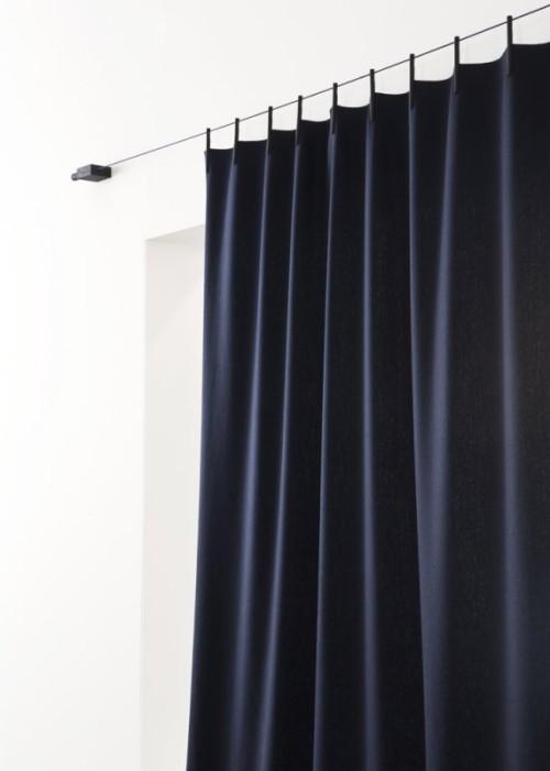 F248_erb_ready_made_curtain_14_bdf_large-500x701