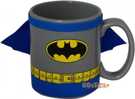 Bat2-e1356661068824