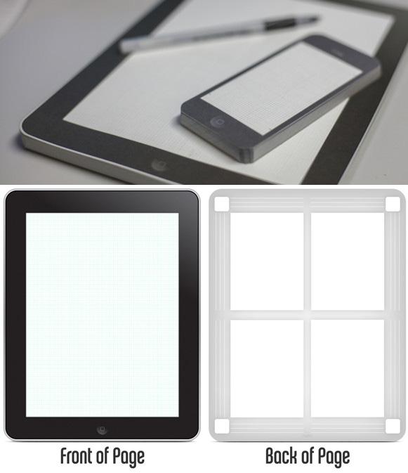 PixelPad-bem-legaus-4