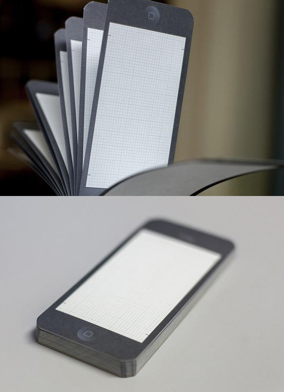 PixelPad-bem-legaus-2