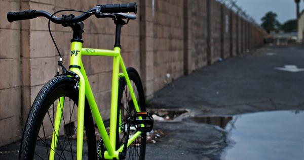 The-Kilo-Glow-In-The-Dark-Bike-2