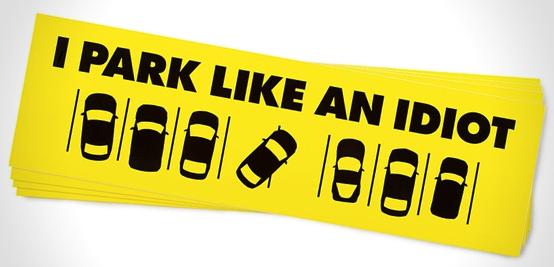 I-Park-Like-An-Idiot