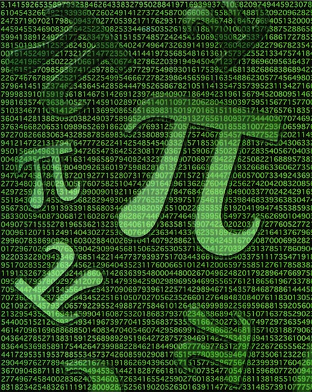Eb73_pi_wrapping_paper_print
