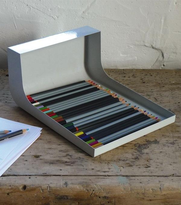 Etal_crayons_-_visuel_ambiance
